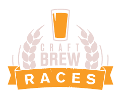 The original beer run — each cities' event consists of a 5k road race followed by a 3-hour festival with over 30+ breweries, food trucks, music and games.