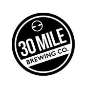30 Mile Brewing
