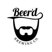 Beer'd