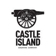 Castle Island