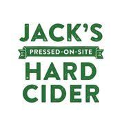 Jacks Hard Cider