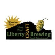 Liberty Craft Brewing