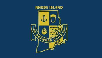 Rhode Island Brewers Guild