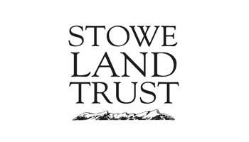 Stowe Land Trust