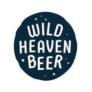 Wild Heaven