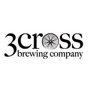 3 Cross Brewing