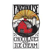Farmhouse Chocolate