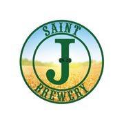 Saint J Brewery