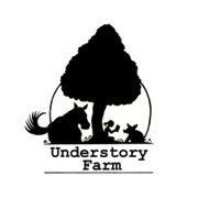 Understory Farm