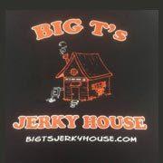 Big T's Jerky House