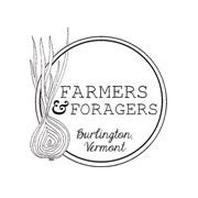 Farmers and Foragers