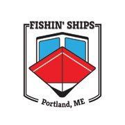Fishin' Ships