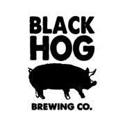 Black Hog