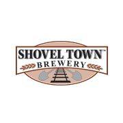 Shovel Town