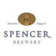 Spencer Brewery
