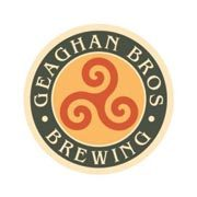 Geaghan Bros