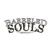 Barreled Soulds