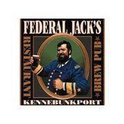Federal Jacks