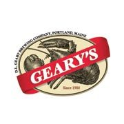 Gearys