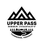 Upper Pass