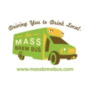 Mass Brew Bus