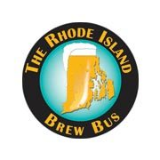 RI Brew Bus