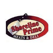 Shoreline Prime