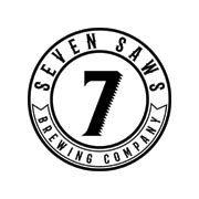 Seven Saw's Brewing