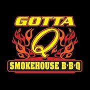 Gotta Q BBQ