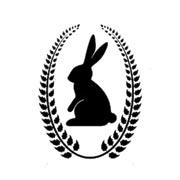 Black Rabbit Farm