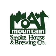 Moat Mountain